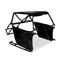 Cognito Roll Cage Package For 09-20 Polaris RZR 170