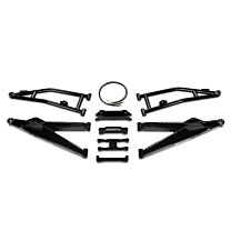 Cognito Long Travel Front Control Arm Kit For 16-21 Yamaha YXZ1000R