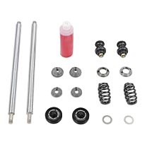 "Cognito Rear Shock Tuning Kit For Cognito Long Travel For Fox OE 3.0"" IBP Shocks For Polaris"