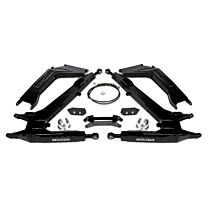 Cognito Long Travel Rear Control Arm Kit For Yamaha