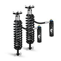 FactorySeries_coilover7-9inch10-12inch-Kit_1.jpg