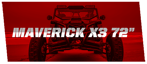 Can-Am-MaverickX3