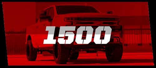 Chevrolet-Chevy-1500