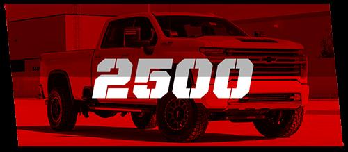 Chevrolet-Chevy-2500
