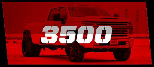 Chevrolet-Chevy-3500