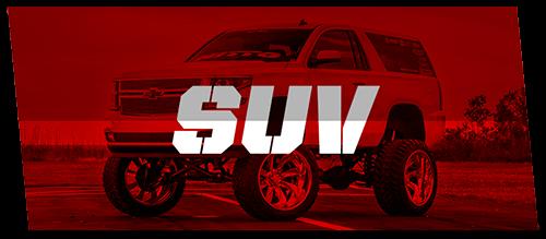 Chevrolet-Chevy-SUV