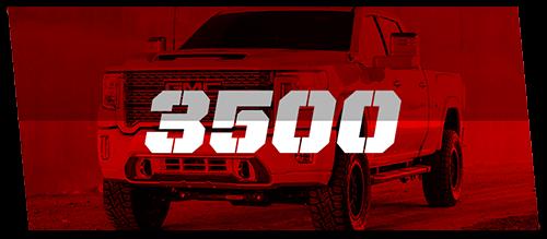 GM-3500