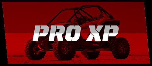 Polaris-PROXP