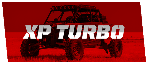 Polaris-RZR-XPTurbo