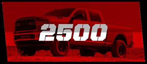 Ram-Dodge-2500