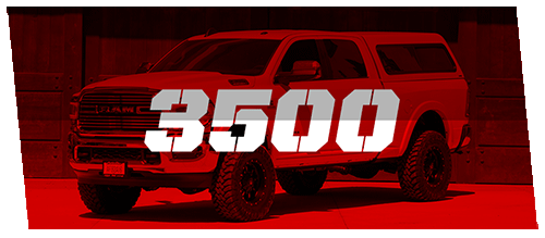 Ram-Dodge-3500