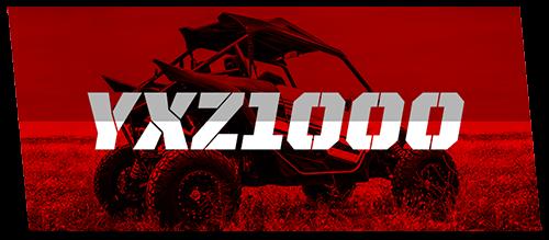 Yamaha-YXZ1000